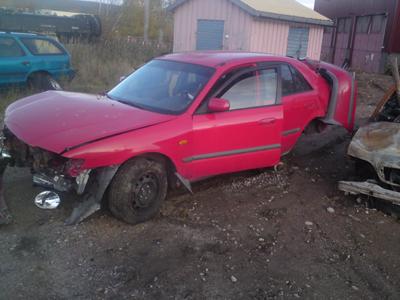 Min f d bil
