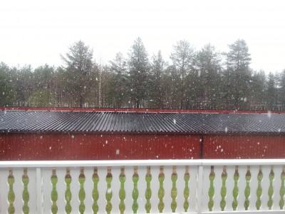 150526-snöfall