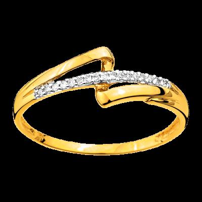 150731-diamantring