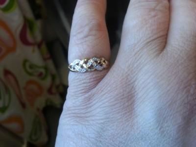 150812-diamantring