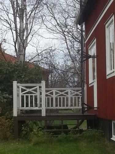 151022-gamla-altanen